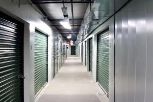 Prime Storage - Centereach - Photo 7