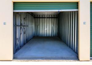 Prime Storage - Centereach - Photo 9