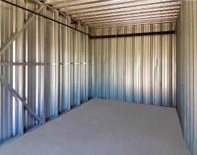 Prime Storage - Centereach - Photo 10