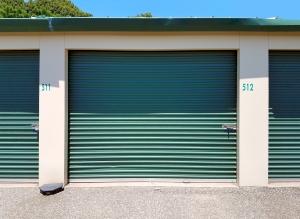 Prime Storage - Centereach - Photo 12