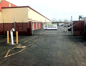 Prime Storage - Farmingdale - Photo 9
