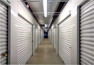 Prime Storage - Portsmouth - Photo 4