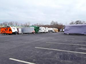 Prime Storage - Warren - Photo 3