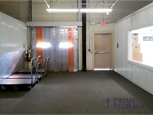 Prime Storage - Warren - Photo 4