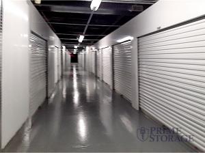 Prime Storage - Warren - Photo 6