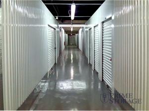 Prime Storage - Warren - Photo 8