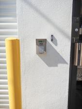 StorQuest Express - Tampa/Platt - Photo 6