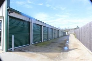 Affordable Storage West - Photo 3