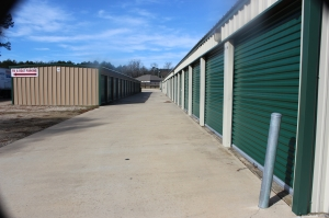 Affordable Storage West - Photo 4