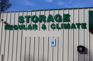 Affordable Storage West - Photo 1