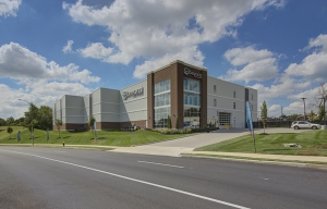 Beyond Self Storage at McCausland - Photo 1