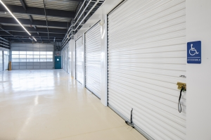 Beyond Self Storage at Chesterfield - Photo 8