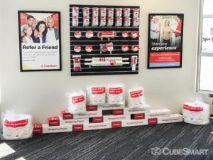 CubeSmart Self Storage - Pittsburgh - 3470 William Penn Highway - Photo 3