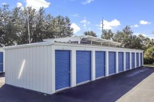 Springlake Storage - Photo 5