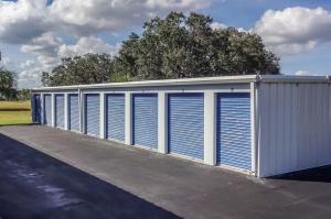 Springlake Storage - Photo 6