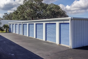 Springlake Storage - Photo 7