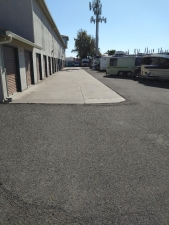 Industrial Boulevard Self Storage - Photo 6