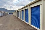 South Knox Storage