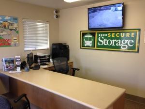 Secure Storage - Highland - Photo 2