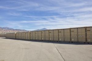 Secure Storage - Highland - Photo 4