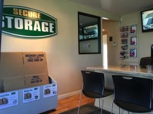 Secure Storage - Redlands - Photo 2
