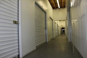Trojan Storage of Colton - Photo 3