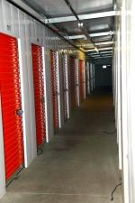 Trojan Storage of Ontario - Photo 3