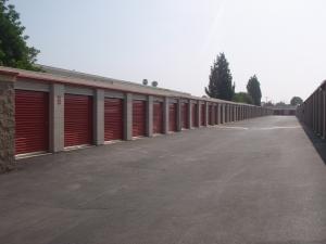 Trojan Storage of West Ontario - Photo 5
