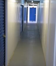 Trojan Storage of West Ontario - Photo 6