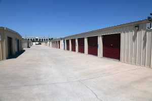 Trojan Storage of Rancho Cucamonga - Photo 2