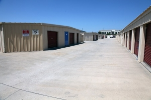 Trojan Storage of Rancho Cucamonga - Photo 3