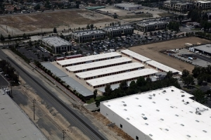 Trojan Storage of Rancho Cucamonga - Photo 7