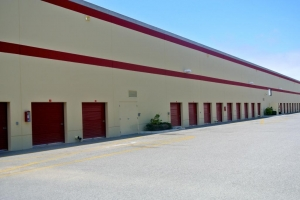 Trojan Storage of Oxnard - Photo 3