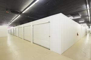 Trojan Storage of Sacramento - Photo 8