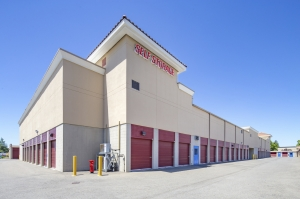 Trojan Storage of Roseville - Photo 8