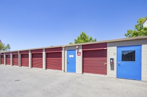 Trojan Storage of Roseville - Photo 9