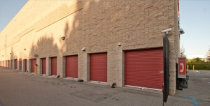 Safe Storage - Photo 2