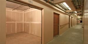 Safe Storage - Photo 3