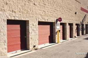 Safe Storage - Photo 5