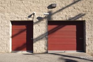 Safe Storage - Photo 6