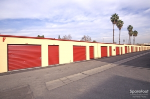 BA Self Storage - Photo 9