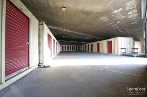 BA Self Storage - Photo 13