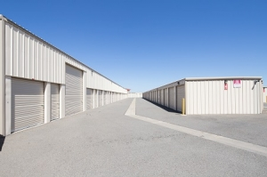 Trojan Storage of Rocklin - Photo 3
