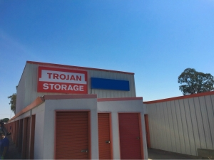 Trojan Storage of Florin - Photo 5