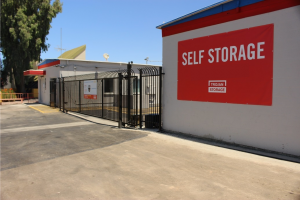 rent storage from trojan storage of tempe tempe az 85281 online or