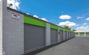 RightSpace Storage - Guthrie