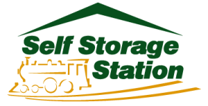 Self Storage Station - Bypass