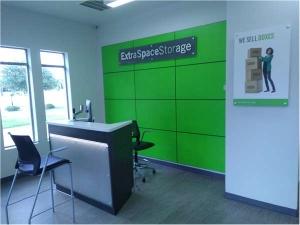 Image of Extra Space Storage - Carrollton - Marsh Lane Facility on 2422 Marsh Lane  in Carrollton, TX - View 4