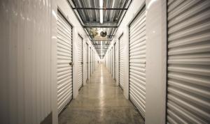 Littleton Storage - Photo 3