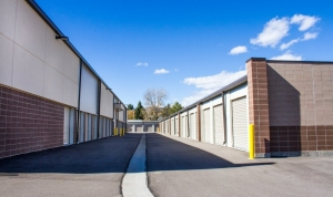 Littleton Storage - Photo 10